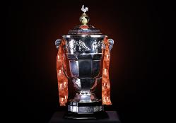 Rugby League World Cup 2021 Invites Public to Register Interest In Joining Record Breaking Volunteer Team