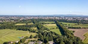 Central Lancashire Local Plan: Issues and options consultation
