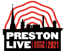 An image relating to City Council Announces Preston Live Arts Festival for June 2021